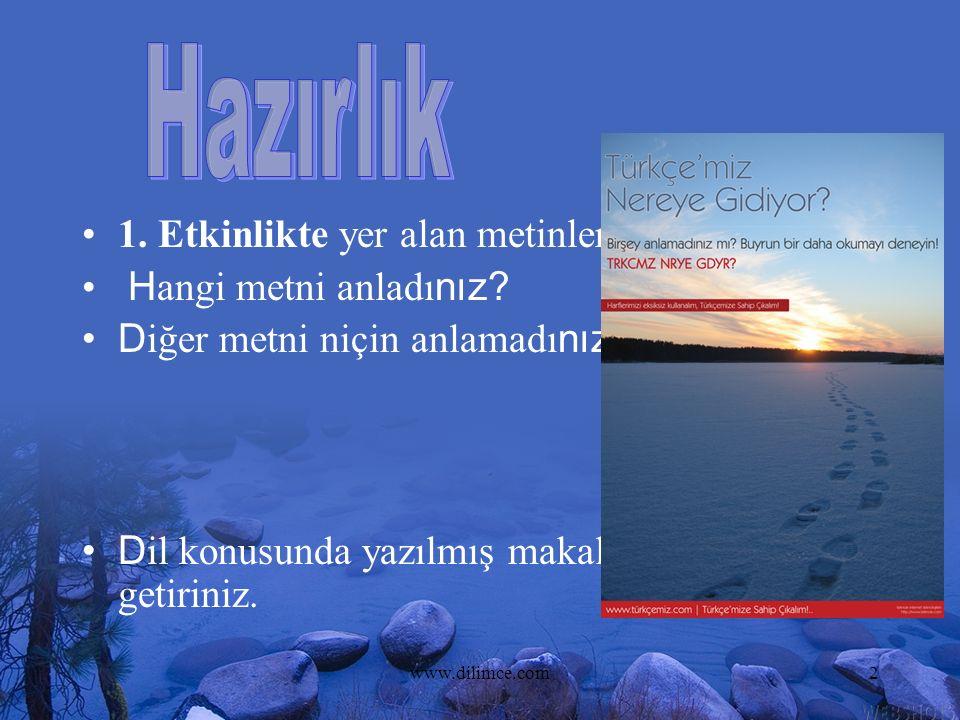 www.dilimce.com23