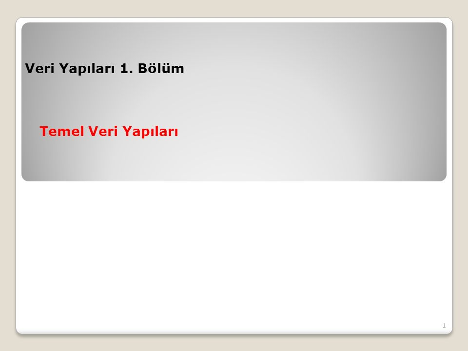 Yapılar (Devam) struct PERSON { char name[32]; int no; float weight; }; 12