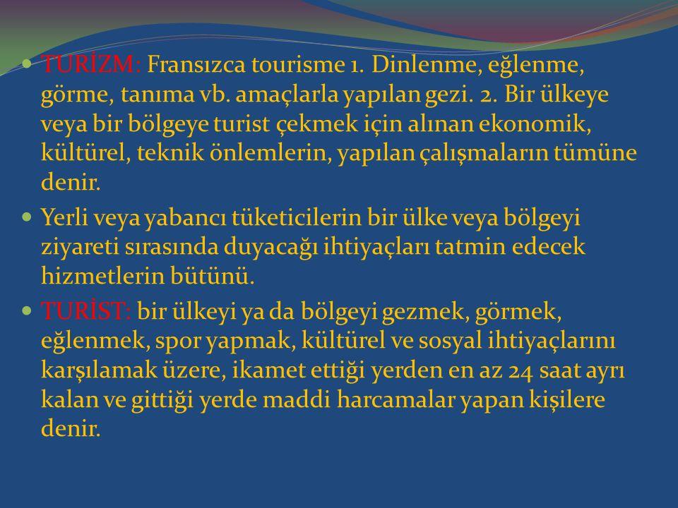 ÇANDARLI HAYRETTİN PAŞA TÜRBESİ İki kubbeli mekandan oluşan türbenin doğu mekanında iki mermer lahit yer alır; kuzeyde Çandarlı Hayrettin Paşa'ya, güneydeki oğlu Ali Paşa'ya aittir.