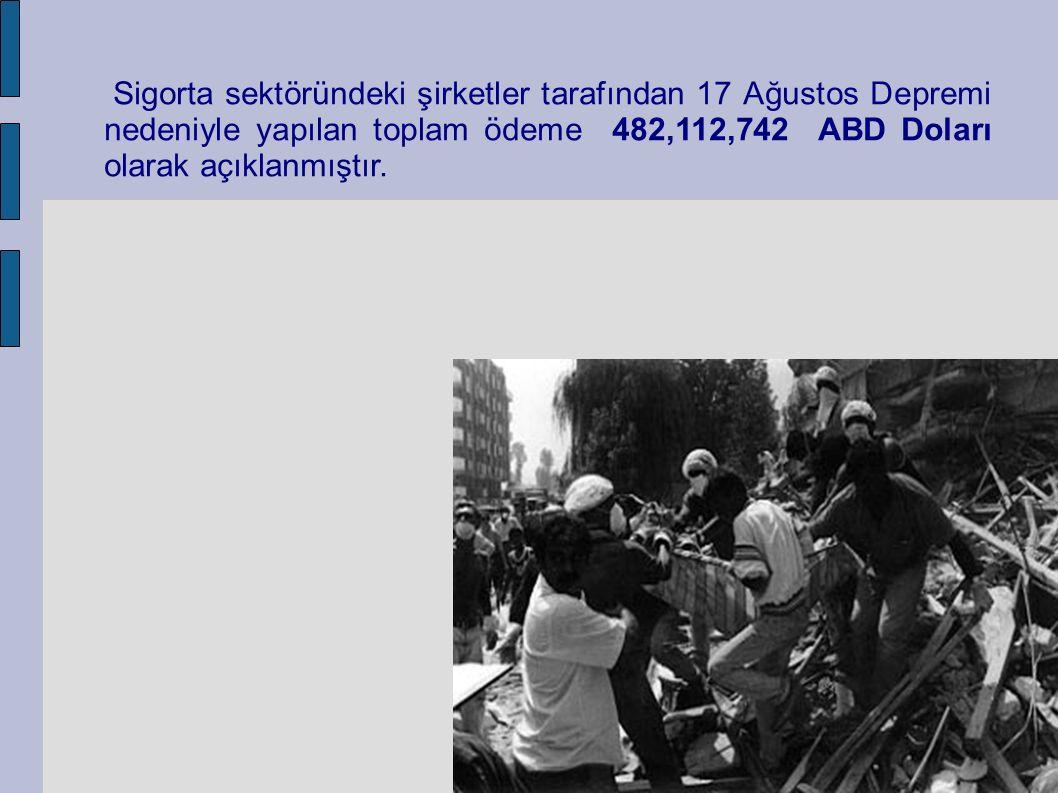 UNUTMAMALIYIZ Kİ, POSEİDON'UN ŞAKASI YOK