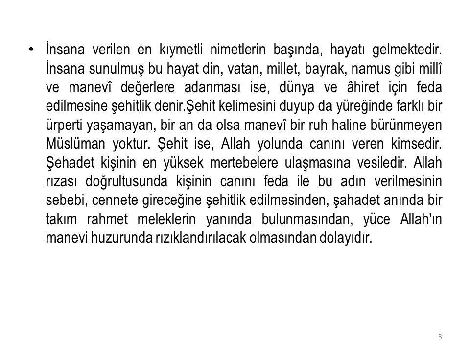 Raporu alan Müstahkem Mevkii Kumandanı Cevat Paşa, Çimenlik İskelesi'nden motoru ile bataryaya geçti.