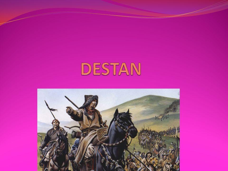 DÜNYA EDEBİYATINDAN YAPMA DESTANLAR KAYBOLMUŞ CENNET KURTARILMIŞ KUDÜS İLAHİ KOMEDYA CANÖSES ÇILGIN ORLANDO AENEİS HENRİADE Milton yazmış- İnglizlere ait Tasso yazmış-İtalyanlara ait Dante yazmış-İtalyanlara ait Oslusiades yazmış-Portekizlilere ait Ariosta yazmış- İtalyanlara ait Vergilius yazmış- Latinlere ait Voltaire yazmış- Fransızlara ait