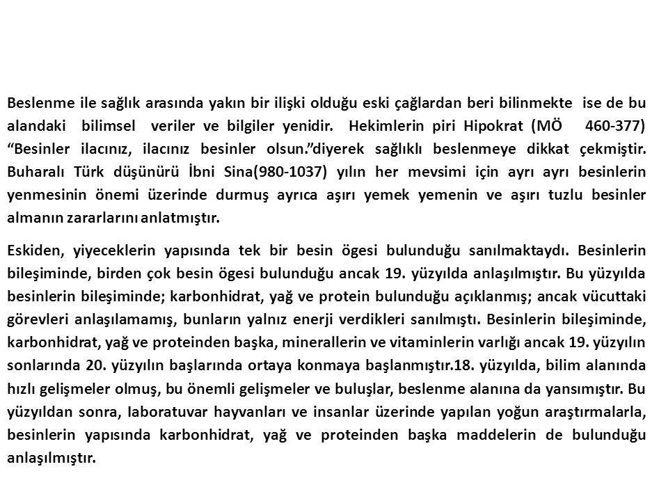 5.Dünya Sağlık Örgütü (WHO) Tüm milletlerin mümkün olan en yüksek sağlık düzeyine ulaştırılması amacıyla, 7 Nisan 1948 tarihinde kurulan Dünya Sağlık Örgütü ne Türkiye nin üyeliği, 9 Nisan 1949 tarih ve 5062 sayılı Türkiye Büyük Millet Meclisinde kabul edilen kanunla gerçekleşmiştir.
