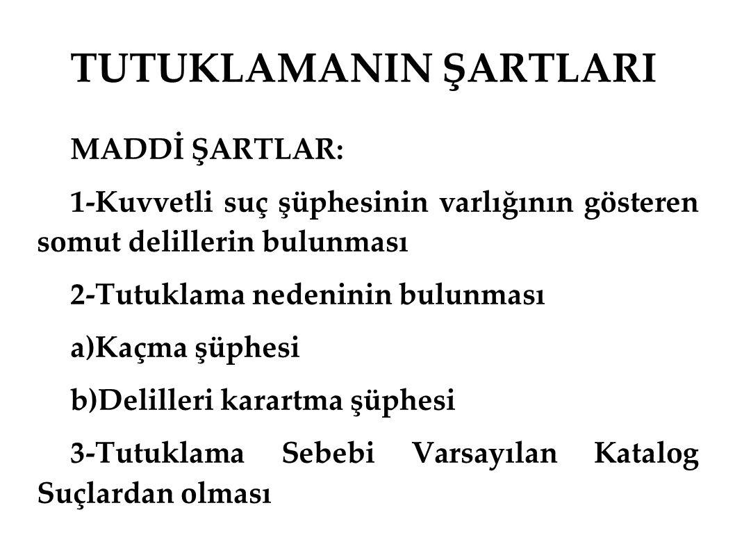 ARAMA KARARI Arama kararı veya emri vermeye yetkili merciler: a) Hakim ve savcılar b) Kolluk Amiri