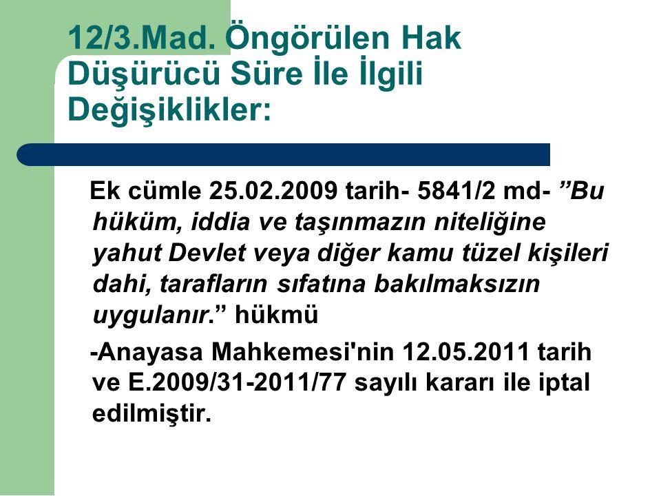 12/3.Mad.