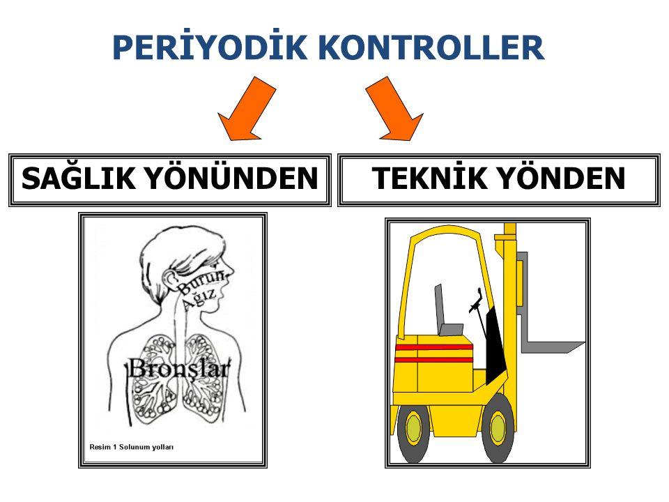 TEKNİK RAPOR BÖLÜMLERİ I.Tanıtım ve Teknik Özellikler II.