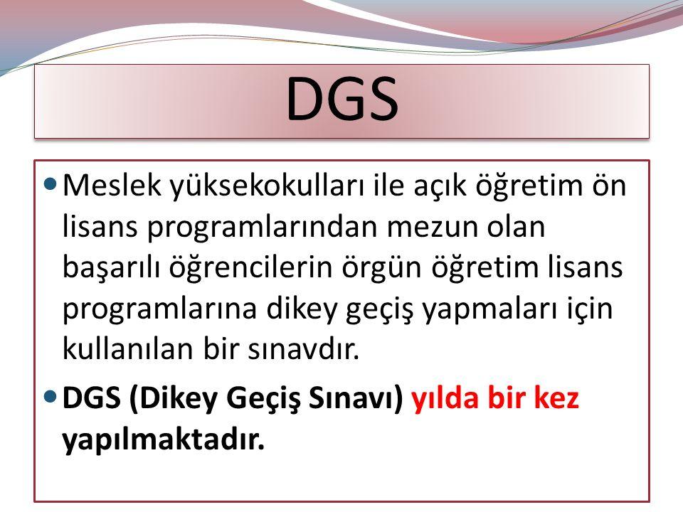 ELİF EROĞLU PSİKOLOJİK DANIŞMAN