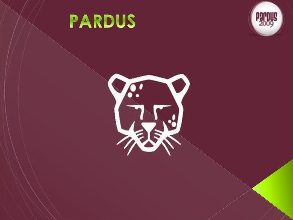  Pardus, Tübitak tarafından geliştirilmiş Linux temelli bir ulusal işletim sistemidir.