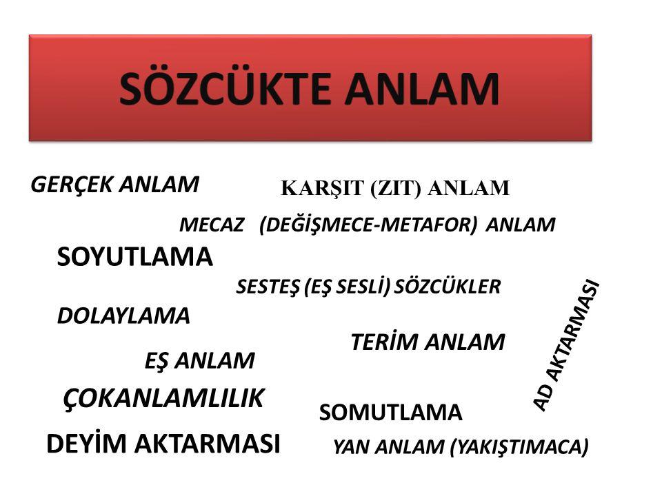 İzmir: Egenin İncisi