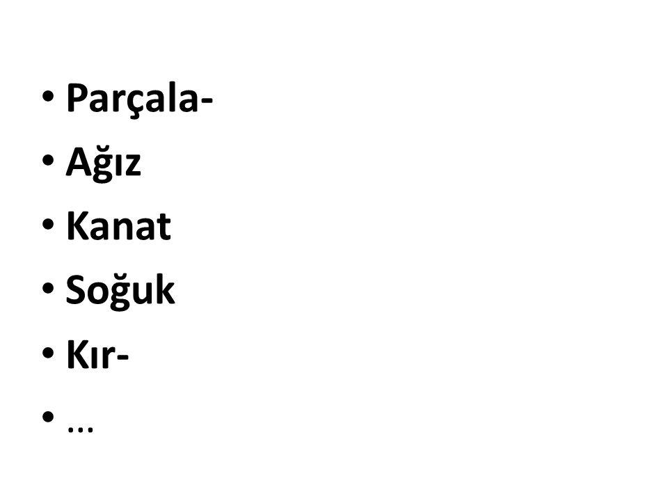 Konya: Gönüller Diyârı