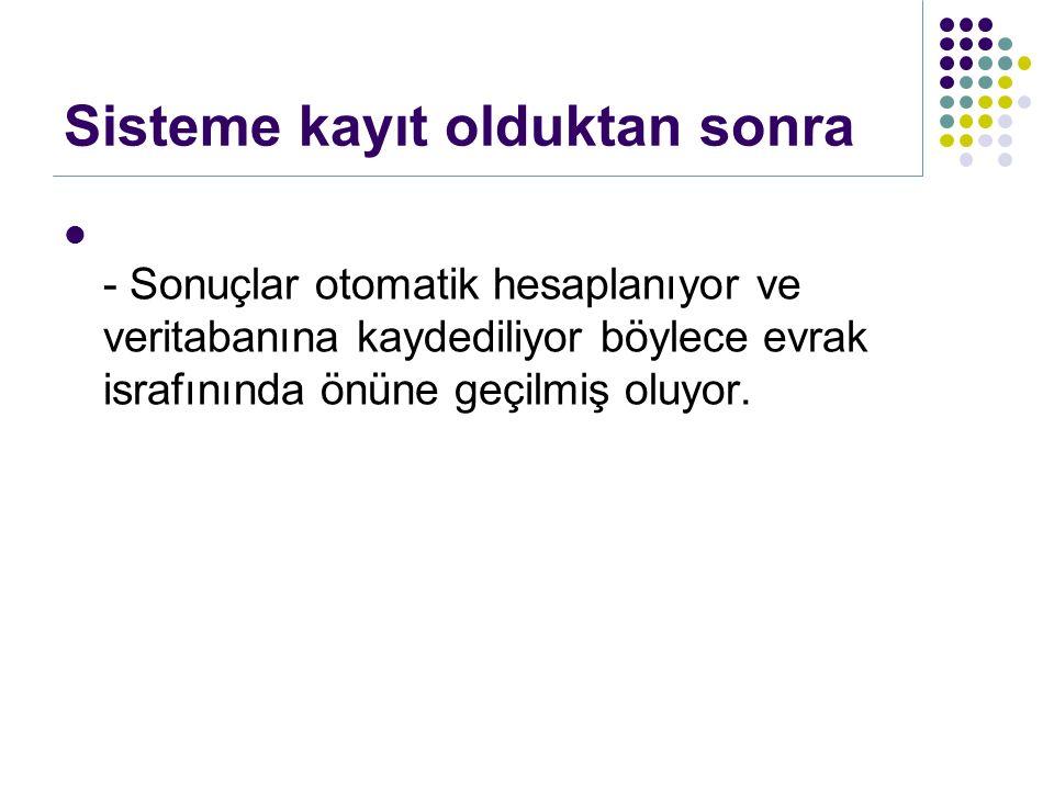 İngilizce altyapılı olan bu internet sitesi maalesef Türkçe dil seçeneği sunmamaktadır