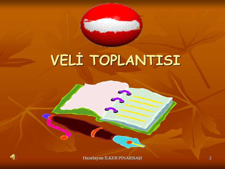 3 Atatürk'ümüz, Türk Büyükleri ve şehitlerimiz için 1 dakikalık saygı duruşuna davet ediyorum.