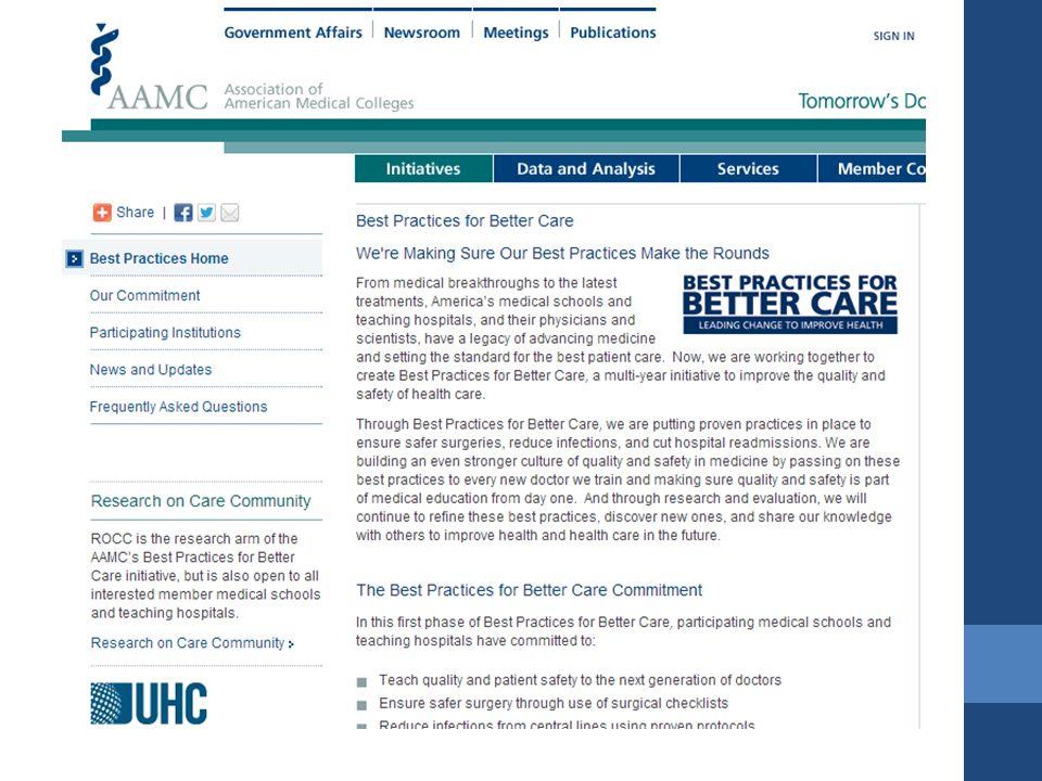 T.C. Sağlık Bakanlığı Sağlık Bilgi Sistemleri