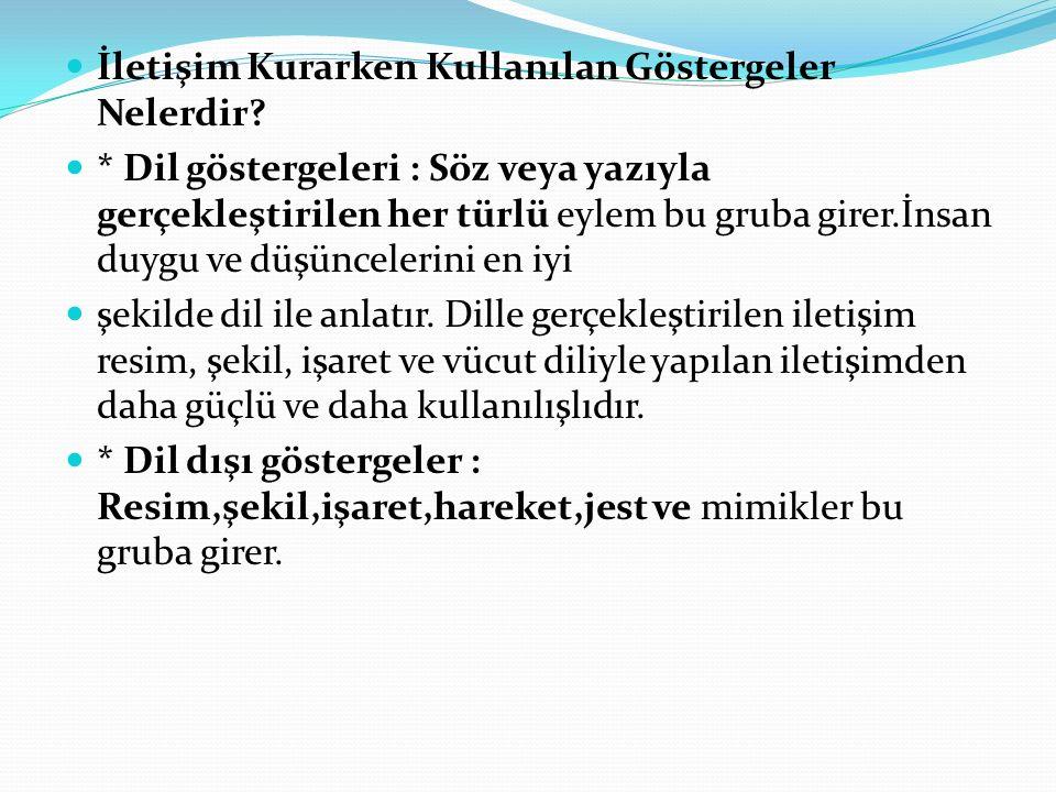 Türkçenin bilinen ilk sözlüğü aşağıdakilerden hangisidir.