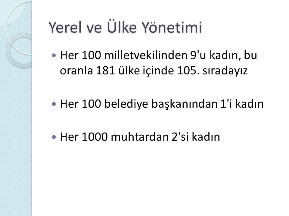 Prof.Dr. Sevinç Gülseçen Medine Hatipoğlu 9
