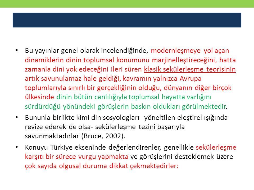 Eyvah Türkiye Nereye Gidiyor.