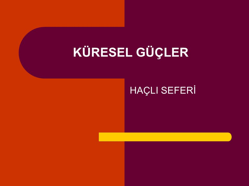 MAKSATLARI BAŞKA Kısacası ortalığı 56 ya verip, kendi çıkarları doğrultusunda avantaja çevirmek isteyen Küresel güçler ; Sözde Kürt vatandaşların etnik olarak zulüm gördüklerini ve bu doğrultuda Türkiye ye de aba altından sopa gösteriliyor.