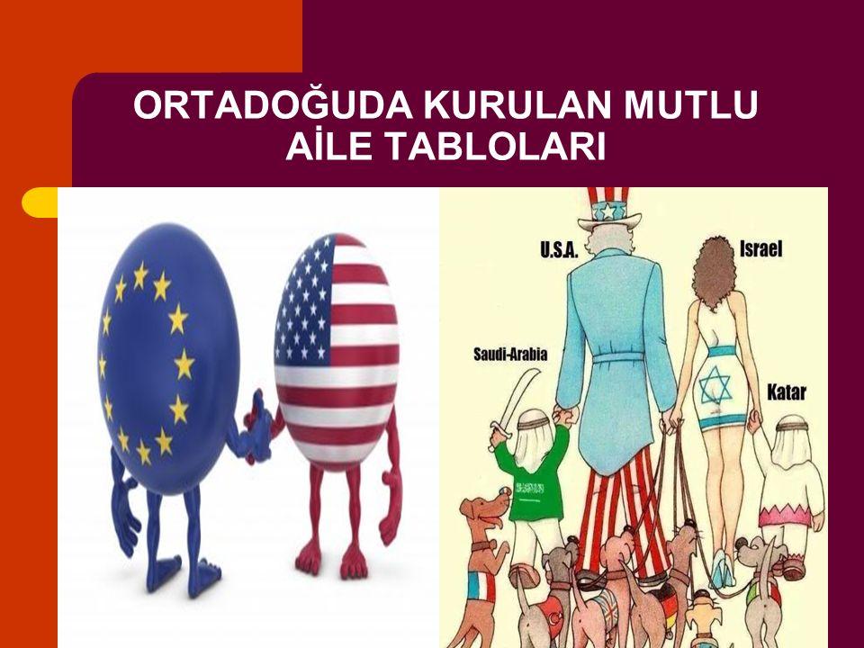 OSLO SÜRECİNİN ADI ÇÖZÜM SÜRECİ İmralı, Oslo görüşmeleriyle başlatılan çözüm süreci tam bir fiyasko ile sonuçlandı neden mi çünkü gerçekte böyle bir süreci ne ABD nede İsrail desteklemiyor.