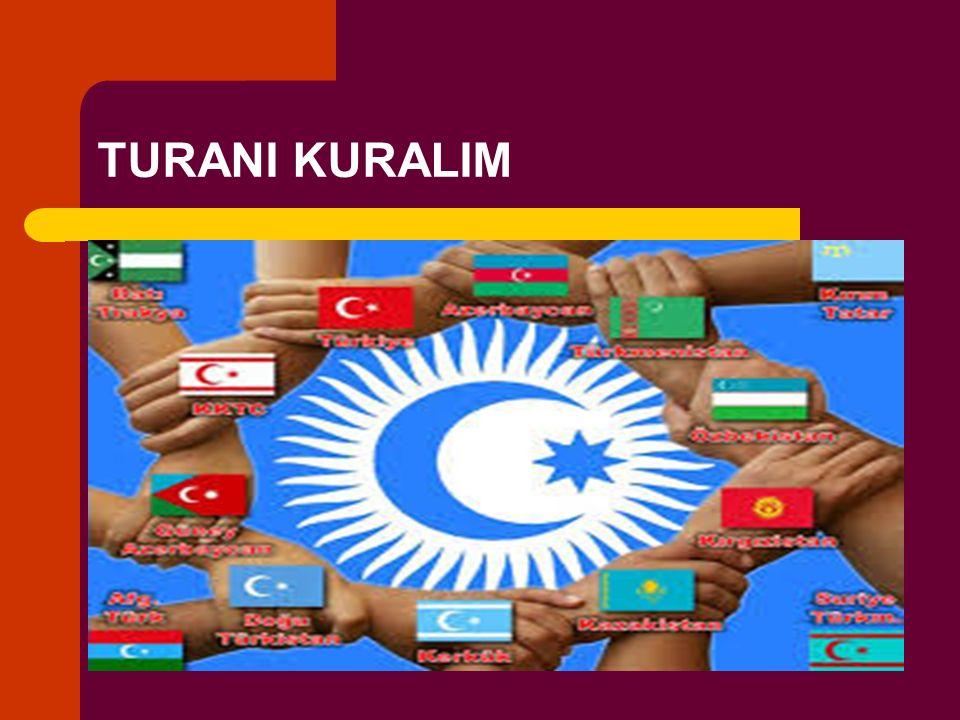 TURANI KURALIM