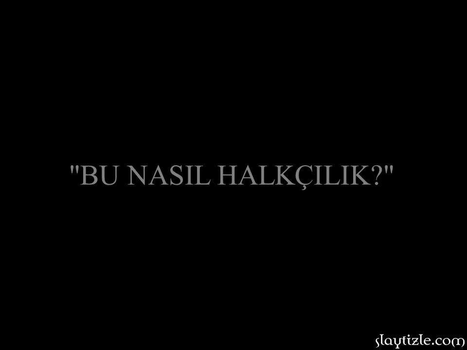 Hastaliginin baslangicinda kendisini muayene eden Dr.Fissinger günde kaç paket sigara içtigini sormus, Atatürk