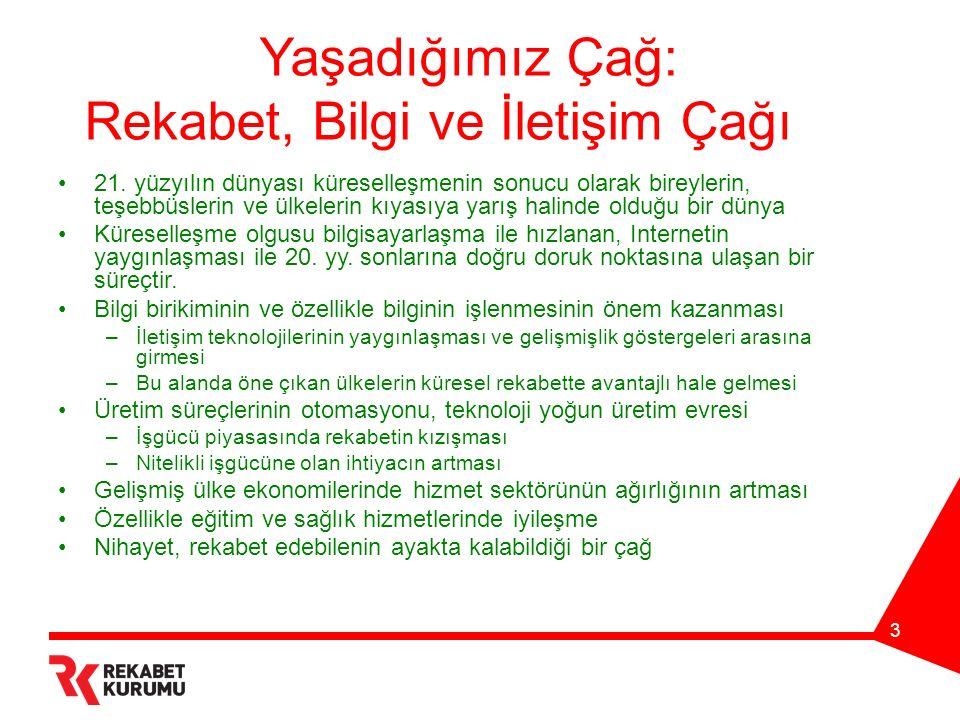 24 İhlalin Cezası Nedir. Ağır idari para cezası var!!.