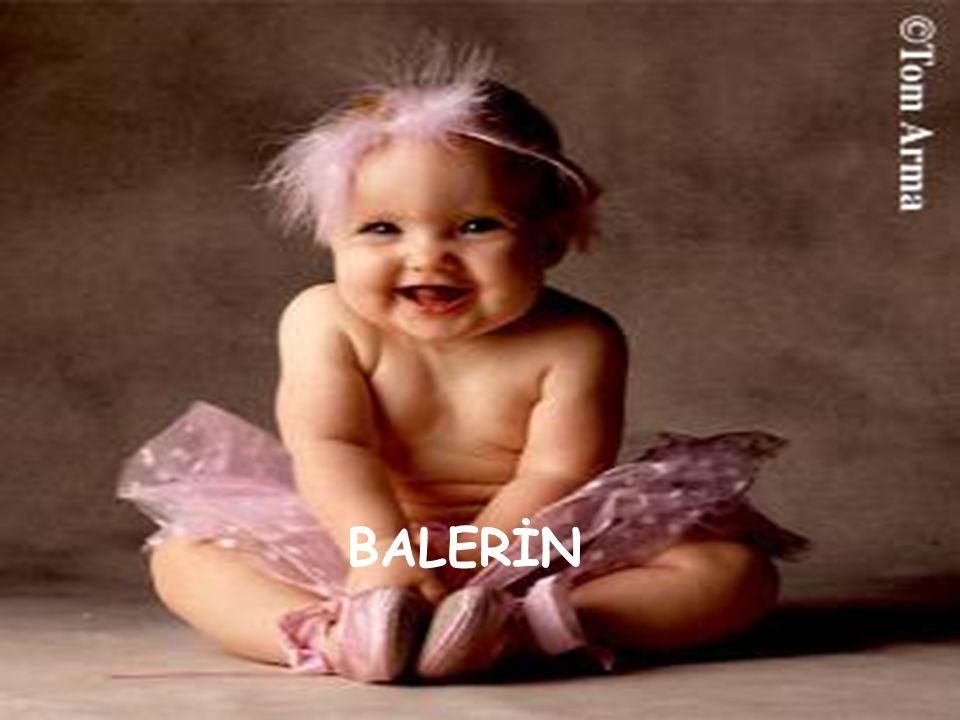 BALERİN