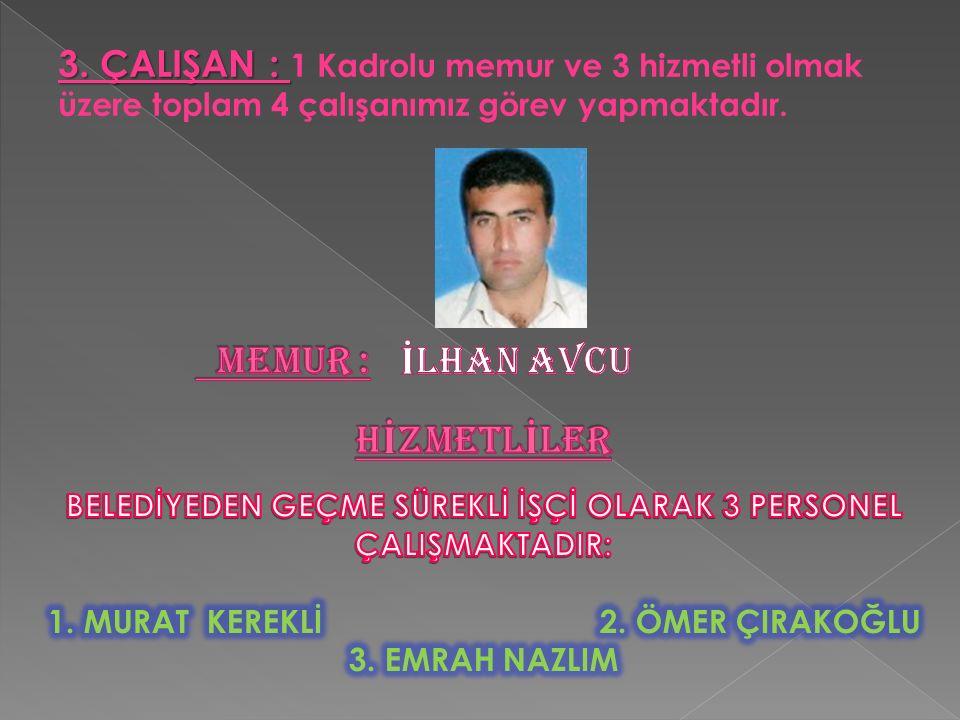 SINIF/ ŞUBEERKEK ÖĞRENCİ SAYISI KIZ ÖĞRENCİ SAYISI SINIF TOPLAMI ANASINIFI / A ŞB.