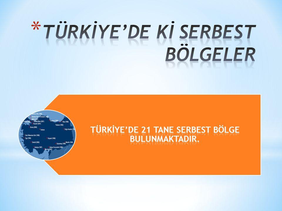 Marmara Araştırma Merkezi (MAM) Gebze Yerleşkesi ' nde 1972 yılında kurulan bir araştırma merkezidir.