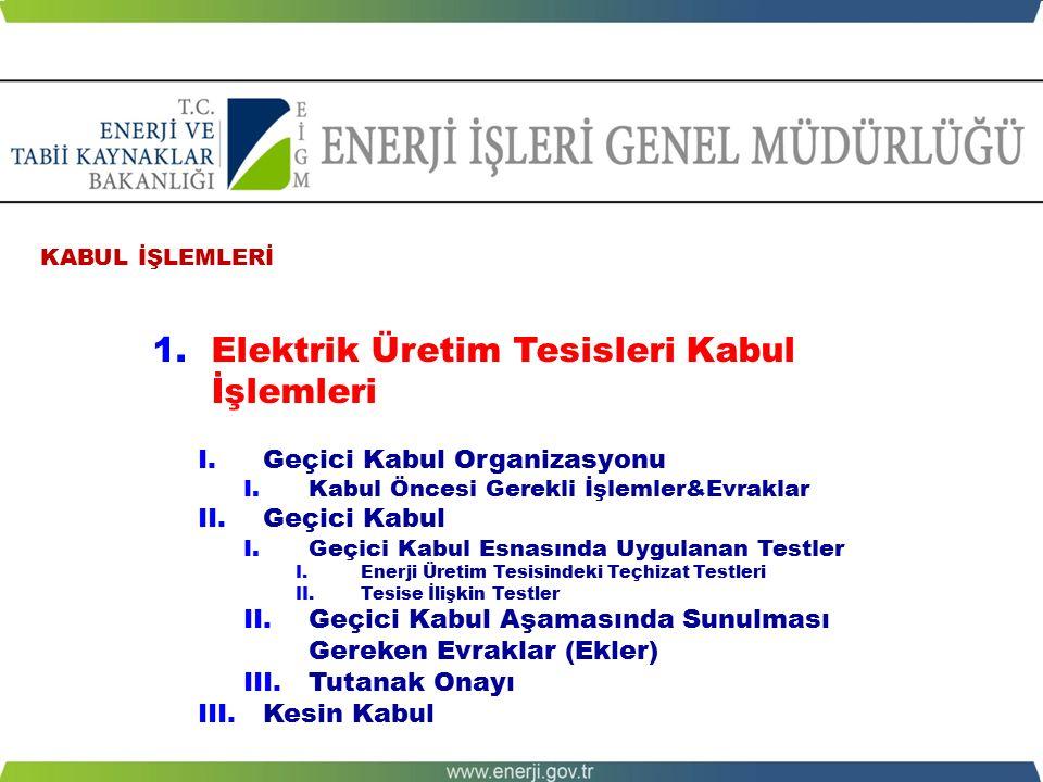 (Ekler) Kabul İşlemlerine ilişkin ekler Sunum_Proje_Kabul_İstanbul\GEÇİCİ KABUL VE ORGANİZASYON BELGELERİ\Geçici Kabul İşlemleri 17.02.2014.xlsx ….