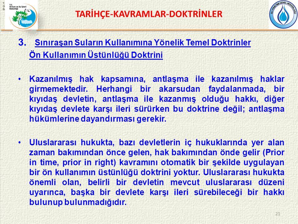 TARİHÇE-KAVRAMLAR-DOKTRİNLER 3.