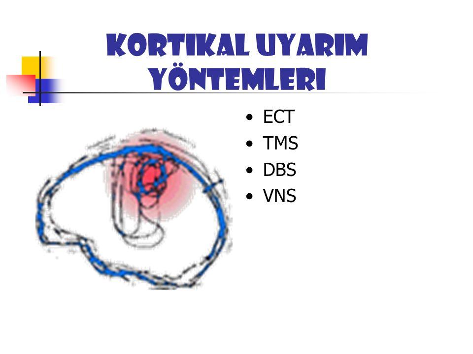 VNS Pacemaker benzeri bir jeneratör ile iki elektrodu bulunan iki uçlu bir kablodan oluşur.