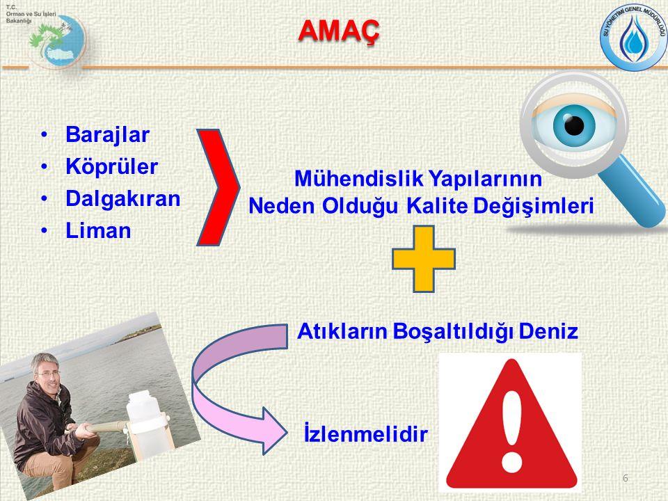 NUMUNE KABI Numune kabı ile numunenin etkileşme riskinin bulunduğu durumlarda, cam veya diğer etkileşmeyen malzemeler kullanılmalıdır.