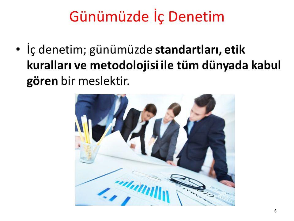 Sertifikasyon Türkiye'den bu sınavlara TİDE aracılığıyla ve Türkçe olarak girilebiliyor.