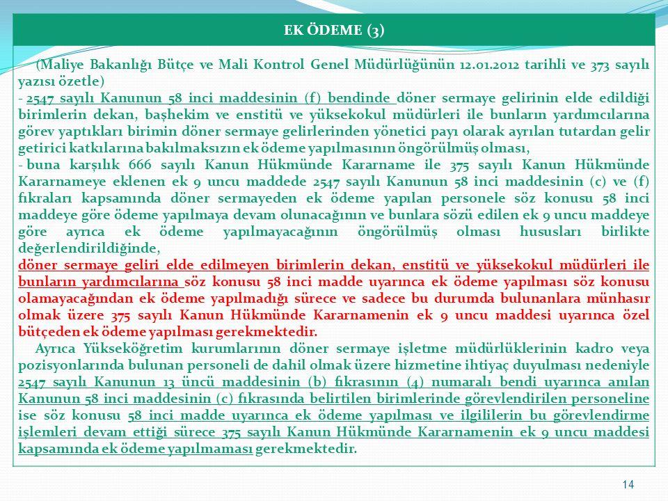YABANCI DİL TAZMİNATI (1) 27/6/1989 tarihli ve 375 sayılı Kanun Hükmünde Kararnamenin 2 nci maddesine dayanılarak hazırlanan Yabancı Dil Bilgisi Seviye Belirleme ve Usul Esasları Hakkında Yönetmelik 04.01.2013 tarihli ve 28518 sayılı Resmi yayımlanmıştır.
