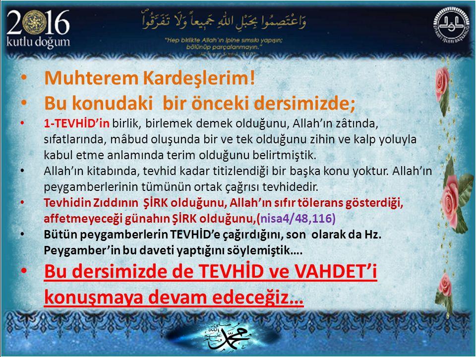 TEL: 0378-5181169 @-POSTA: kurucasilemuftuluk@gmail.com 23 www.youtube.com/kurugeris www.kurucaşilemüftülüğü.gov.tr www.recepsahan.net www.facebook.com/mufturecepsahan www.facebook.com/kurucasilemuftuluk