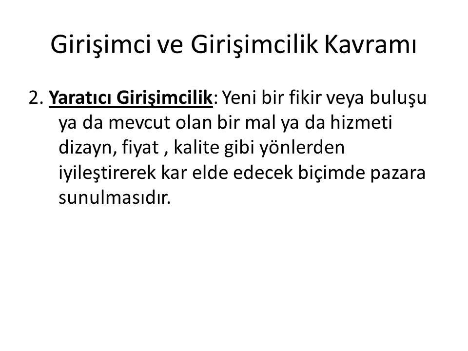 TEHLİKE .
