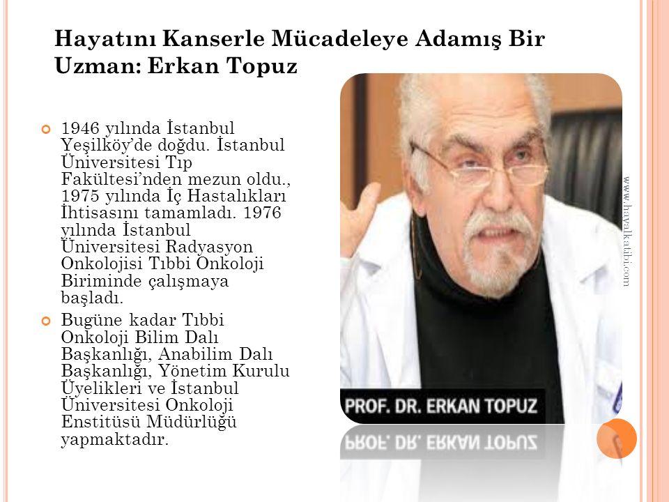 1946 yılında İstanbul Yeşilköy'de doğdu.
