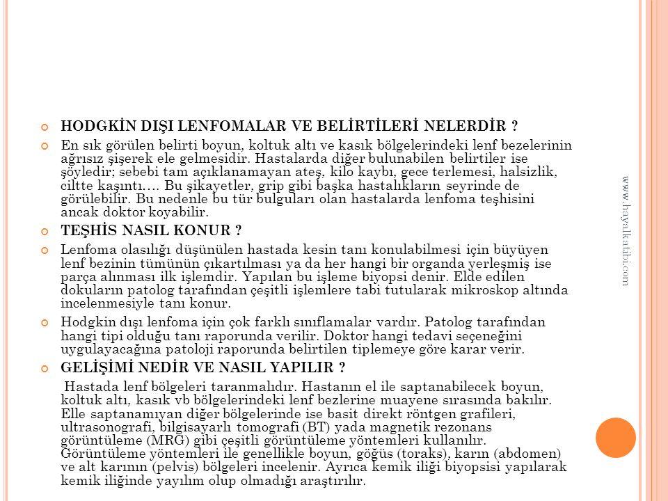 TORASENTEZ TORAKOTOMİ www.hayalkatibi.com