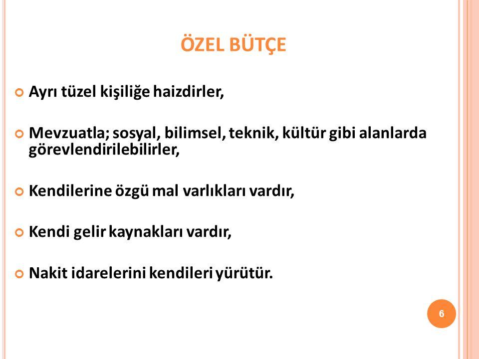 TEŞEKKÜR EDERİZ. 57