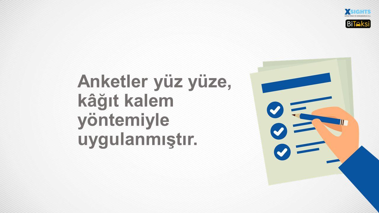 %30%70 Avrupa yakası Anadolu yakası