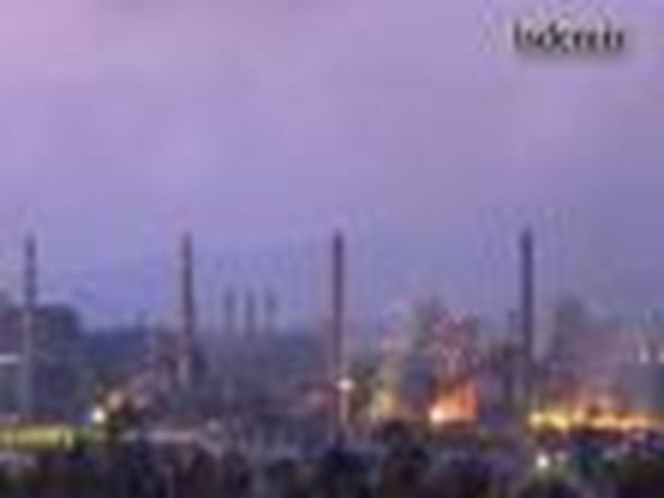 Ekoloji Çevre SağlıkT İnandı-Antakya-2007 41
