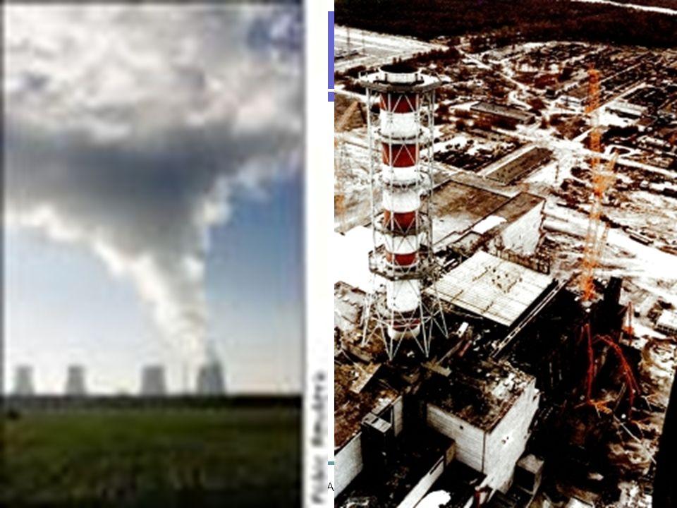 Ekoloji Çevre SağlıkT İnandı-Antakya-2007 47