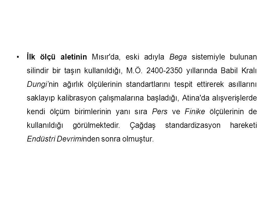 DTM Uygunluk Değerlendirme Listesinde yer alan örnek ürün : Standardı İthalatta Zorunlu Uygulamada Bulunan Ürünler Listesi (İthalatta Kontrolü Dış Ticarette Standardizasyon Denetmenler'i Tarafından Yapılan Tarım Ürünleri) G.T.İ.P.Madde İsmiİlgili Standart 0407.00.30.00.12Tavuk YumurtalarıTS/1068 Tavuk Yumurtası-Kabuklu 0701.90.50.00.00Taze PatatesTS/1223 Turfanda Patates