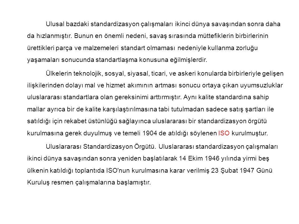DTS Denetmen Grup Başkanlığı Denetimlerinde İstisnai Haller: -Listede yer alan ve ihraç edildikten sonra geri gelen eşyanın ihraç edilen eşya ile aynı olduğunun tespit edilmesi halinde Kontrol Belgesi ARANMAZ.