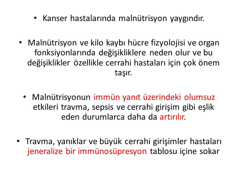 KANSER+ CERRAHİ !!!