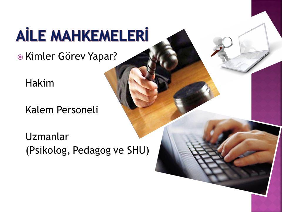 Türk Medeni Kanunun Velayet Konusundaki Eksikliği Ana babanın boşanmasından sonra evlilik içi ortak çocukları üzerindeki velâyeti birlikte kullanabilmelerinin mümkün olup olmadığı 1980'li yıllarda tartışılmaya başlanmıştır.