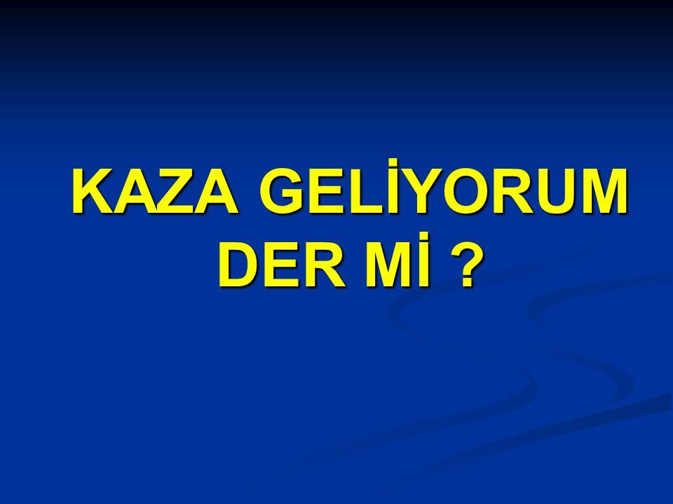30.05.2016 50turgayboduroglu@gmail.com