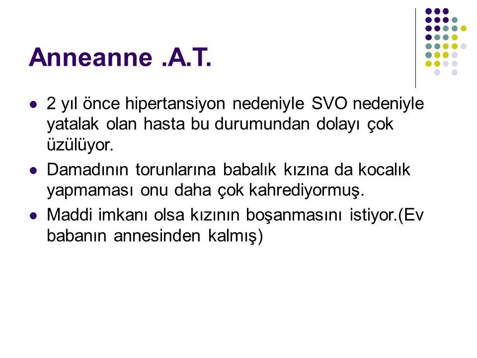 Anneanne.A.T.
