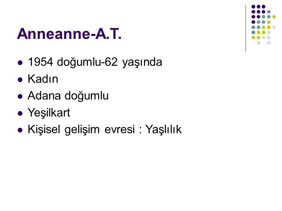 Anneanne-A.T.