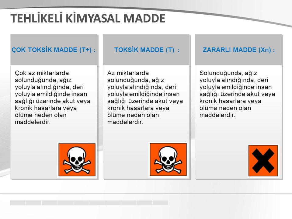 MADDE 5 Çevre ve Şehircilik Bakanlığının ilgili mevzuatındaki hükümler saklı kalmak kaydı ile asbest konusunda aşağıdaki hükümlere uyulur.